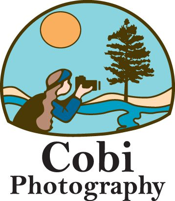 Birth Photography | Outdoor Portraits | Workshops